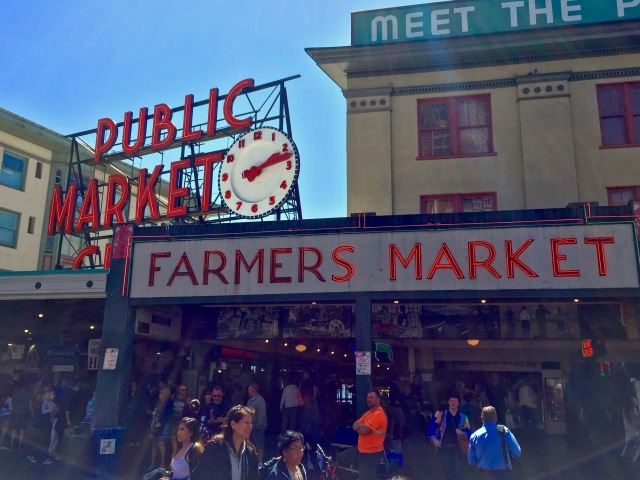 Pike Place (1)